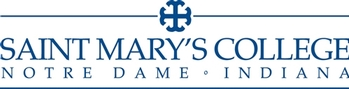 St. Mary's College Financial Aid link
